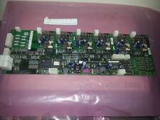 Powerware 101073476-001