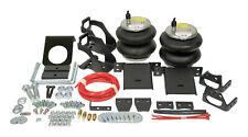 Firestone Ride-Rite 2400 Ride-Rite Air Helper Spring Kit