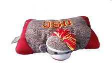 USC Trojan Pillow Pet