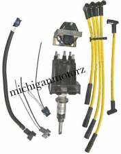 3.0L Delco Voyager EST Marine Electronic Distributor Kit