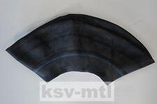 Schlauch für Reifen 13x5.00-6 gerades Ventil