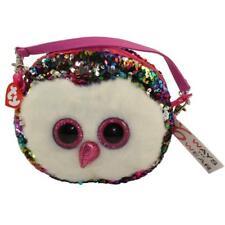 Ty Owen - sequin purse Ty Owen - sequin purse