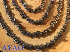 "1X AYAO CHAINSAW CHAIN 16"" 3/8 LP .050 55DL FOR STIHL/HUSQVARNA/RYOBI ETC"