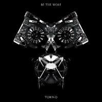 Be the Wolf - Torino CD #137916