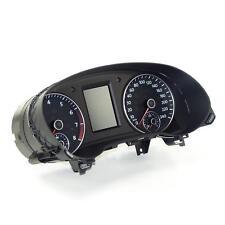 VW Sharan 7N Kombiinstrument Kombigerät Tacho Tachometer 1,4TSI 7N0920880F