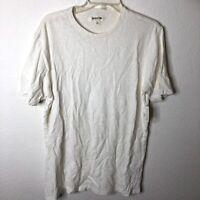 "Goodthreads Men's ""The Perfect Crewneck T-Shirt"" Short-Sleeve, Large Tall"