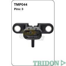 TRIDON MAP SENSORS FOR Toyota Hilux Diesel KZN165 04/05-3.0L 1KZ-TE Diesel
