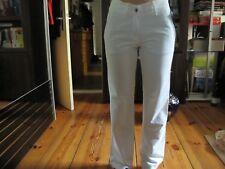 Galvin Green golf pantalones pantalones señora pantalones talla 36 blanco nuevo válvula 8