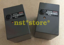 for NEW MIDO MD202 Control Box For Burner Controller