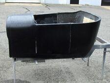 27 Lakester  Ford Roadster fiberglass body