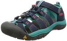 Sandales multicolores KEEN pour garçon de 2 à 16 ans