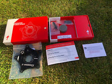 Specialized Speedzone Power Spider 130mm