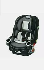 Graco 4Ever Dlx 4 in 1 Convertible Infant to Toddler Car Seat - Fairmont