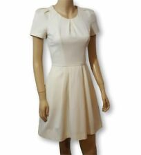 Cue Dresses for Women with Pockets