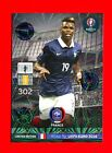ROAD TO EURO FRANCE 2016 - Adrenalyn Panini Card Limited - POGBA - FRANCE