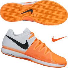 Nike Zoom Vapor 9.5 Tour - clay/artificial grass sole - UK 9