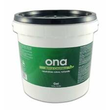Ona Gel - Apple Crumble 4L