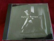 Sylvie Vartan [Philips] by Sylvie Vartan (CD, Jan-2003, Philips)