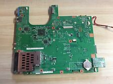 Acer Aspire 5535 5235 serie AMD Motherboard defectuoso 48.4K901.021 08220-2 CP2A MB