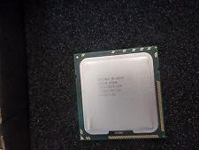 Intel Xeon W3540 SLBEX, 2.93 GHz Quad-Core, LGA 1366