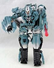 Transformers ROTF Revenge Of The Fallen Voyager Class Megatron Complete