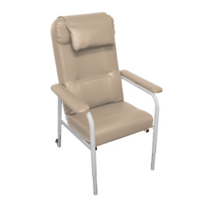 BRAND NEW! Aspire Adjustable Day Chair