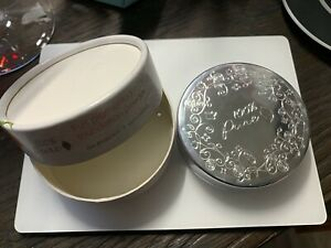 100% Pure Healthy Flawless Skin Foundation Powder All Natural and Vegan 0.32 oz