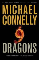 Nine Dragons (A Harry Bosch Novel) by Michael Connelly