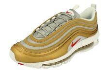 Nike Air Max 97 Ssl Mens Running Trainers BV0306 Sneakers Shoes 700