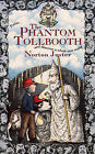 The Phantom Tollbooth by Norton Juster (Paperback, 1992)