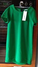 Canvas The Label, Kira Style Tunic Dress, Size S, BNWT
