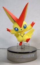 """Pokemon 2"""" Victini PVC Miniature Figure (Free Shipping)"""