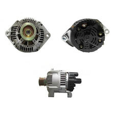 Fits FIAT Ducato 14 2.5 TD AC Alternator 1994-1998 - 20441UK