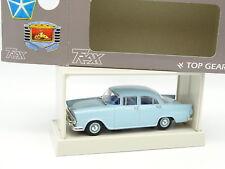 Trax 1/43 - Holden EK Sedan Bleue TR21
