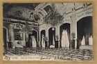 Cpa Vichy - salle des fêtes du casino rp0549