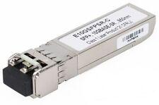 Intel E10GSFPSR-C 10GBASE SFP+ SR 850nm kompatibel Transceiver