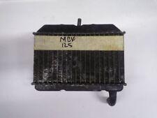 Radiadores de refrigeración Honda para motos