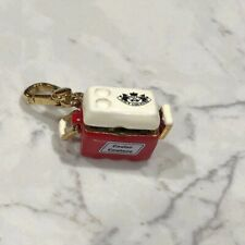 Juicy Couture Cooler Charm