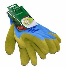 Latex Thermal Gardening Gloves