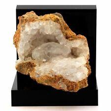 Calcite. 2935.0 ct. Pau. France.