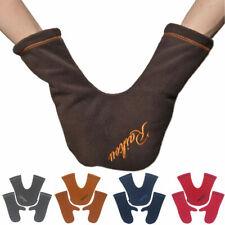 Warme Partnerhandschuhe Paare Winter Handschuhe zum Händchenhalten Handschuhe