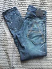 G-Star Long 36L Jeans for Men