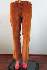 Corduroy Original Vintage Trousers for Women