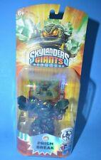2012 Skylanders Giants Lightcore PRISM BREAK Video Game Figure MOC Activision