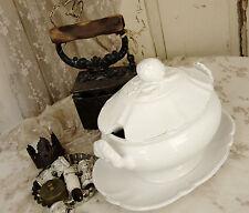 Markenlose Servierplatten & -schalen aus Keramik