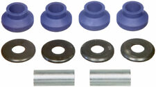 Parts Master K8680 Strut Rod Bushing Or Kit