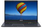 Asus Laptop 15.6 Fhd Intel Celeron 2.8ghz 128gb Ssd 4gb Ram Ultra Thin Windows10