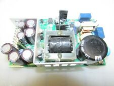 Integrated Power Designs Srw 45 2005 Open Frame Dual Output Power Supply