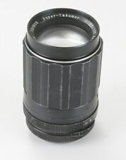 135MM 135/3.5 SUPER-TAKUMAR M42 SCREWMOUNT/179679