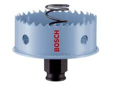 """Bosch Sheet Metal holesaw 60 mm. 2 3/8"""" 2608584799"""